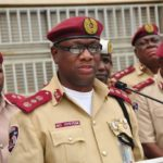 PSYCHIATRIC TESTS FOR TRAFFIC OFFENDERS BEGIN JULY 1 – FRSC