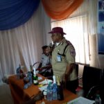 PEACE MASS TRANSIT COLLABORATES WITH FRSC TO RETRAIN AND RECERTIFY 2,000 BUS DRIVERS