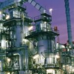 WHY WE ARE SHUTTING DOWN REFINERIES – NNPC