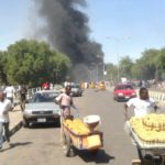 BOKO HARAM KILLS FIVE IN ATTACK ON REOPENED HIGHWAY