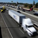 EMOTIONAL OUTBURSTS AS ANGRY AMERICAN TRUCKERS REACT TO THE PROPOSED SPEED LIMITER RULE