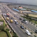 LAGOS MOVES TO FURTHER RESOLVE THIRD MAINLAND BRIDGE GRIDLOCK