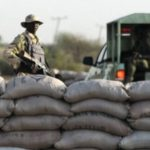 BORNO LOCAL COUNCIL BEGS MILITARY TO REOPEN ROADS