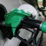 FUEL AT N145/LITRE NO LONGER SUSTAINABLE – NNPC