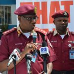 FRSC TO REALIGN OPERATIONS WITH PRESIDENTIAL EXECUTIVE ORDER