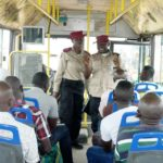 STAKEHOLDERS SPEAK ON THE SPEED LIMITER IMPLEMENTATION