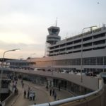 FG APPEALS TO FOREIGN AIRLINES NOT TO SUSPEND OPERATIONS