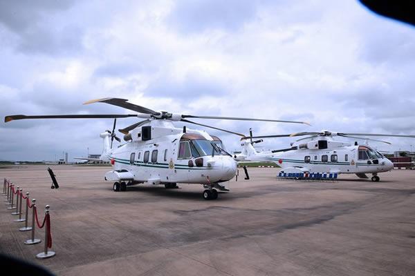 nsa-hands-over-2-aircraft3