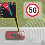 SPEED LIMIT DEVICE: ENFORCEMENT ON PRIVATE VEHICLES SET FOR 2017