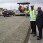 RIVERS GOVERNEMENT EXPENDS N90BN ON ROADS IN 17 MONTHS