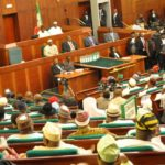 SENATE PASSES PETROLEUM GOVERNANCE BILL 14 YEARS AFTER; APC, NUPENG, PENGASSAN HAIL PASSAGE