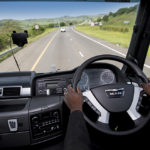 HOW TO IMPROVE DRIVER RISK MANAGEMENT