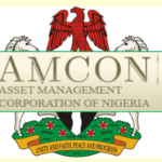 AMCON INJECTS N1.5BILLION IN ARIK AIR