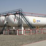 BASIC SAFETY PRINCIPLES FOR MANAGING LPG TRANSPORTATION, INSTALLATIONS AND CONSUMPTION