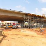ABULE EGBA FLY-OVER BRIDGE – THE STORY SO FAR (PICTURES)