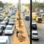 FG FRUSTRATING PLANS TO RECONSTRUCT OSHODI-AIRPORT ROAD – AMBODE