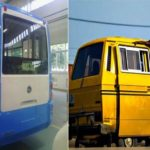 LAGOS HAS EARMARKED N30BN TO PHASE OUT DANFO BUSES – AMBODE