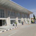 ABUJA AIRPORT REPAIRS: ETHIOPIAN, AZMAN AIRLINES FLY KADUNA AIRPORT
