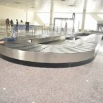 AIRPORTS CONCESSION MAY NOT BE FEASIBLE UNTIL 2019 – NUATE