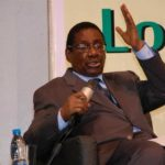 NDDC BOUGHT EIGHT VEHICLES FOR N560M – SAGAY