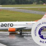 DOMESTIC FLIGHT OPERATIONS DECLINE BY 67% IN FIRST QUARTER – NCAA
