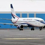 FG DESIGNATES AIR PEACE FOR SIX FOREIGN ROUTES