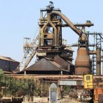 AJAOKUTA STEEL COMPANY HOLDS FUTURE OF AUTOMOBILE INDUSTRY IN NIGERIA – OFFICIAL
