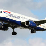 BRITISH AIRWAYS COMMENDS NIGERIAN GOVERNMENT ON TIMELY COMPLETION OF ABUJA AIRPORT