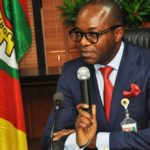 FG MAY SELL NNPC'S REFINERIES AS SCRAP METALS, SAYS KACHIKWU