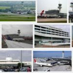 FG PLANS FRESH UPGRADE OF 22 AIRPORT TERMINALS