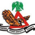FRSC TAKES ROAD SAFETY CAMPAIGN TO CHURCHES IN JOS