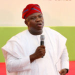 LAGOS COMMISSIONS COMPUTERIZED VEHICLE INSPECTION CENTRE
