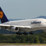 ABUJA AIRPORT: LUFTHANSA SCHEDULES FLIGHT FOR APRIL 20
