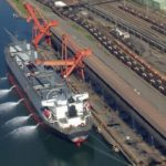 NEW GLOBAL SHIPPING TREATY TO UNLOCK $30B INVESTMENT