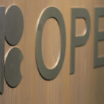 OPEC WANTS 'COLLECTIVE EFFORTS' TO COUNTER US OIL OUTPUT