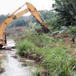 OSUN CONCLUDES DREDGING OF 123KM OF WATERWAYS, CANALS