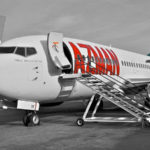 WHY DOMESTIC FLIGHTS IN NIGERIA DROPPED 33 PER CENT IN FIRST QUARTER – OPERATOR