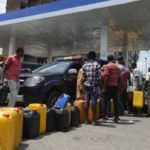 EKITI YOUTHS THREATEN 'MASS ACTION' OVER FUEL SUPPLY BY MARKETERS