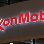 OIL WORKERS THREATEN TO SHUT DOWN EXXONMOBIL OPERATIONS