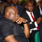 FED GOVT MAY TRY CAPITAL OIL CHIEF IFEANYI UBAH OVER ALLEGED N11BN OIL SCAM