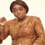 BUDGETARY SPENDING ALONE CAN'T ADDRESS INFRASTRUCTURE DEFICIT – ADEOSUN