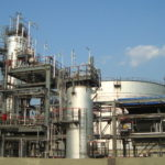 NIGER DELTA INDIGENES GIVE TERMS FOR MODULAR REFINERIES' TAKEOFF