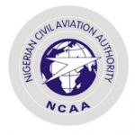 NCAA TARGETS JULY FOR CERTIFICATION OF ABUJA, LAGOS AIRPORTS