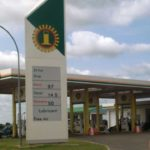 NNPC SAYS SUSTAINED SUPPLY OF PETROL, GAS, CRASHES PRODUCTS' PRICES NATIONWIDE