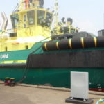 NPA ACQUIRES N9.27BN TUGBOATS TO ATTRACT LARGE VESSELS (PICTURES)