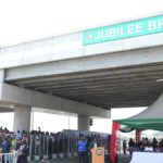 AJAH FLYOVER BRIDGE COMMISSIONED BY GOVERNOR AMBODE (PICTURES)