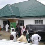 SON UNVEILS SEME BORDER OPERATIONS TO CHECK INFLUX OF SUBSTANDARD PRODUCTS