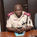 FRSC RECORDS 32% REDUCTION OF DEATH CASUALTIES IN EID-EL FITR PATROL