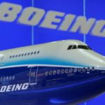 SPRINGFOUNTAIN, BOEING TO INVEST $20BN IN NIGERIAN AVIATION INDUSTRY