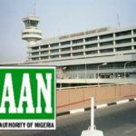 FAAN TEST-RUN UPGRADED SAFETY SCANNER AT LAGOS AIRPORT